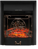 Очаг Royal Flame Majestic FX M Black